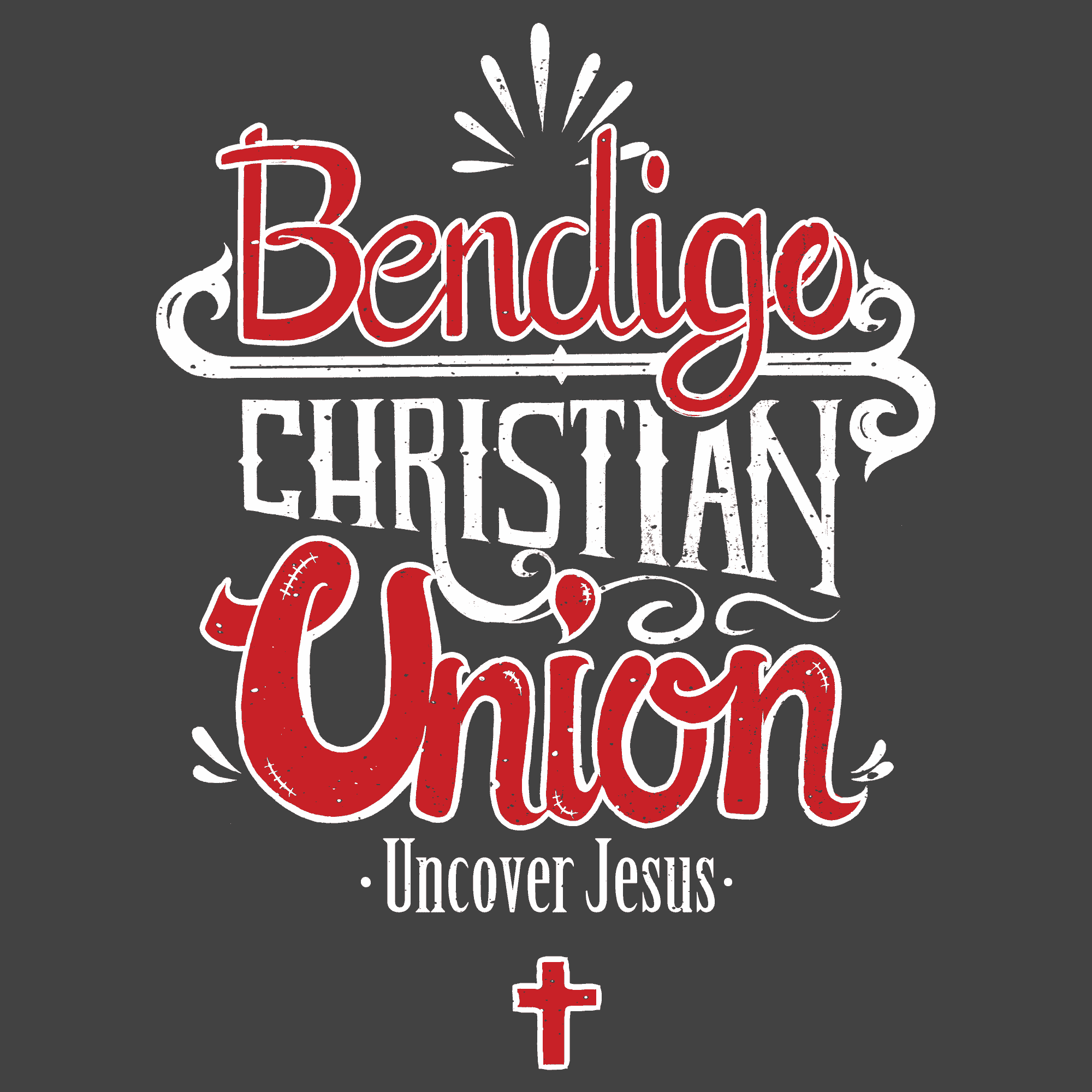 Bendigo Christian Union