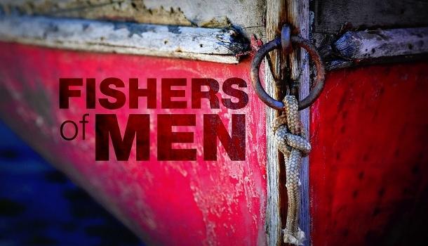 fishersofmen